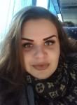 Мила, 29 лет, Київ