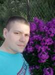 Ivan, 33, Egorevsk
