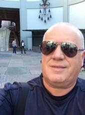 Zeev, 51, Israel, Akko