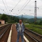 Artem, 38  , Kupjansk