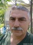 Hilal, 62  , Baku