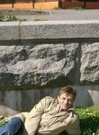 Andrey Makeev, 53  , Nikolayevsk