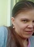 Lyubov, 29  , Miloslavskoye