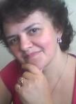 Irina, 41  , Novoshakhtinsk