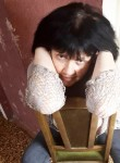 Milla, 59  , Zaporizhzhya