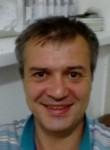 Shamil, 45, Perm