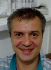 Shamil, 45, Russia, Perm