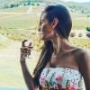 Svetlana, 20 - Just Me Photography 2