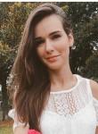 Svetlana, 20  , Sofiyivka