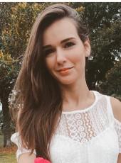 Svetlana, 20, Ukraine, Sofiyivka
