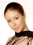 Elizaveta, 39, Moscow