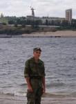 vyacheslav, 25  , Krasnodar