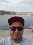 هشام, 37  , Algiers