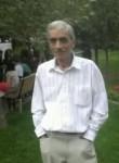 Vardan, 60  , Yerevan