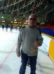 Valeriy, 58, Aleksandrov