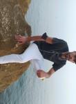 Jawad, 28  , Malaga