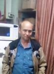 AleksandrBaksh, 39  , Shelekhov
