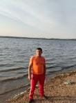 Zhenya, 41, Yekaterinburg