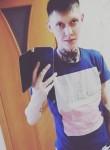 Andrey, 26  , Sharypovo
