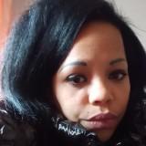 Stella, 33  , Cavaria con Premezzo