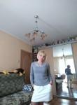 tatyana, 47, Saint Petersburg