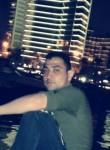 وائل, 23  , Beirut