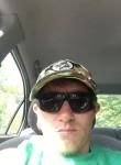 Mark, 23  , Erie (Commonwealth of Pennsylvania)