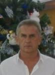 Aleksandr, 52  , Belgorod