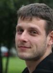 Kostya, 34  , Staryy Krym