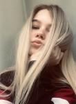 Anastasiya Orlova, 18, Achinsk