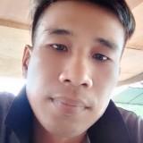 Mrs.cool, 28  , Limbang