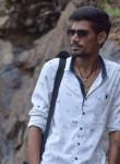 Krunal, 27  , Rajula