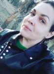 YuLIYa, 30  , Horlivka