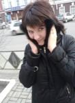 Nastya, 28  , Krasnoyarsk