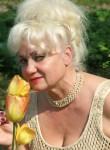 Вера, 67  , Vitebsk