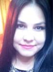Gulnura, 36  , Mary