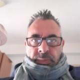 Mario, 50  , Treviso