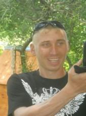 Artyem, 30, Russia, Tambov