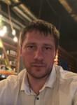 Konstantin, 37  , Mykolayiv