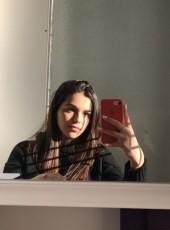 Agus, 18, Argentina, Buenos Aires