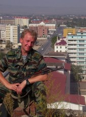 dmitriy, 49, Russia, Petrozavodsk