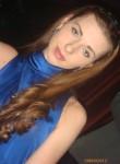 Larisa, 37  , Moscow