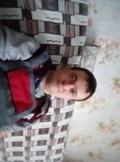 иван, 31, Россия, Кострома