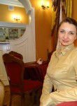 Anna, 35  , Astrakhan