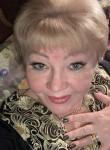 Tatyana, 55  , Protvino