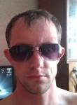 Aleksey, 35  , Anuchino