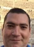 Samer, 37  , Amman