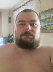 vitaliy, 44  , Minsk