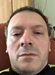 uby, 49  , Finnentrop