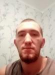 Dima, 29, Aleksandrovsk